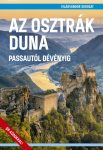 Az osztrák Duna útikönyv - VilágVándor