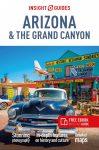 Arizona & The Grand Canyon Insight Guide