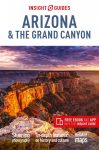 Arizona & The Grand Canyon Insight Guide