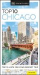 Chicago Top 10