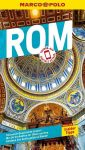 Rom - Marco Polo Reiseführer