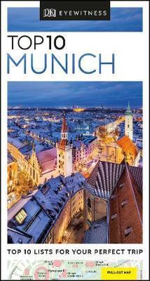 Munich Top 10