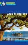 Lago Maggiore Reisebücher - MM