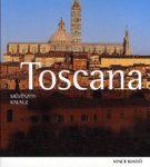 Toscana művészeti kalauz