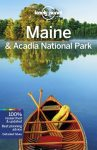 Maine & Acadia National Park - Lonely Planet