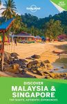 Malaysia & Singapore (Discover ...) - Lonely Planet