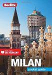 Milan - Berlitz