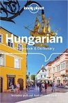 Hungarian Phrasebook - Lonely Planet
