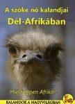 A szőke nő kalandjai Dél-Afrikában