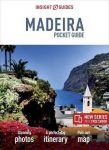 Madeira Insight Pocket Guide