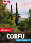 Corfu - Berlitz