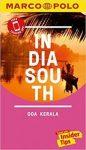 India South (Goa & Kerala) - Marco Polo