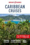 Caribbean Cruises Insight Guide