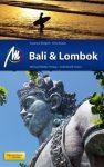 Bali & Lombok Reisebücher - MM