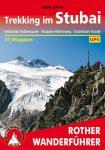 Trekking im Stubai - RO 4437