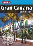 Gran Canaria - Berlitz