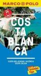 Costa Blanca (Costa del Azahar / Valencia / Costa Calida) - Marco Polo