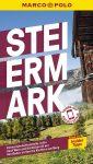 Steiermark - Marco Polo Reiseführer