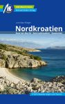 Kvarner-Bucht (Zentralkroatien, Zagreb) Reisebücher - MM