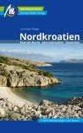 Nordkroatien (Zagreb & Kvarner Bucht) Reisebücher - MM