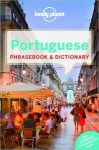 Portuguese Phrasebook - Lonely Planet*