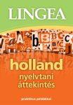 Holland nyelvtani áttekintés - Lingea