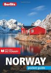 Norway - Berlitz
