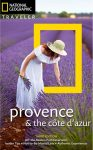 Provence and the Cote d'Azur - National Geographic Traveler