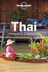 Thai Phrasebook - Lonely Planet