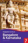 Bangalore & Karnataka Handbook - Footprint
