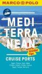 Mediterranean Cruise Ports - Marco Polo