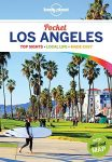 Los Angeles Pocket - Lonely Planet