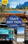 USA's Best Trips - Lonely Planet