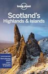 Scotland's Highlands & Islands - Lonely Planet