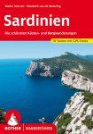Sardinien - RO 4023
