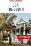 USA: The South Insight Guide