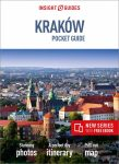 Krakow Insight Pocket Guide