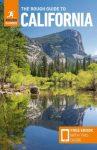 California - Rough Guide