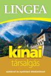 Kínai társalgás - Lingea