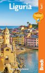 Liguria - Bradt