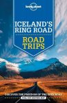Iceland's Ring Road Road Trips - Lonely Planet