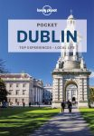 Dublin Pocket - Lonely Planet
