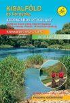 Kisalföld és környéke kerékpáros útikalauz - Frigoria