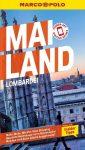 Mailand, Lombardei - Marco Polo Reiseführer