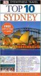 Sydney Top 10