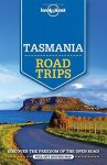 Tasmania Road Trips - Lonely Planet