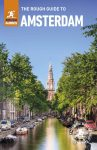 Amsterdam - Rough Guide