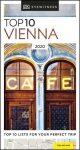 Vienna Top 10