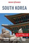 South Korea Insight Guide