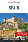Spain Insight Guide